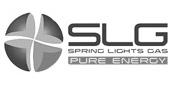 slg_gray_logo