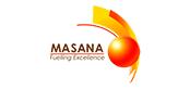 Masana Petroleum