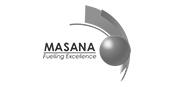 masana